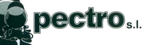 pectro.com