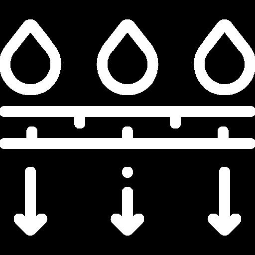 a-prueba-de-agua