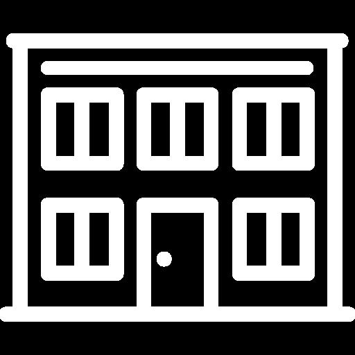 edificio-de-2-tiendas